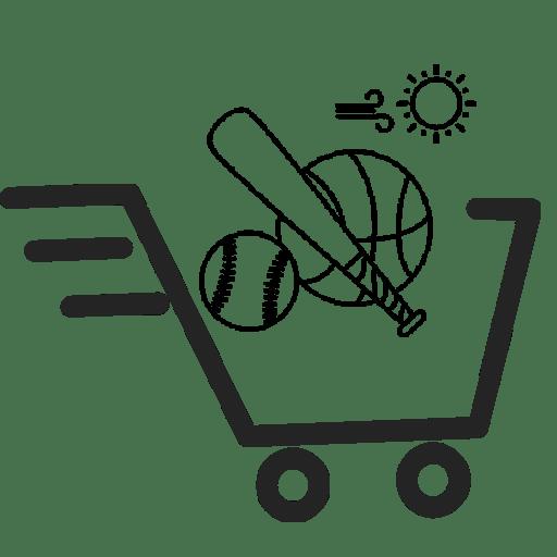 Groceries Content